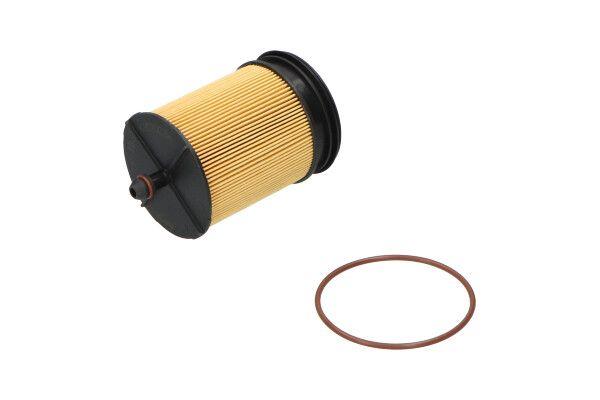 Skoda SUPERB KAVO PARTS Palivový filtr TF-1660
