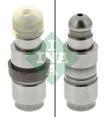 Повдигач на клапан 420 0260 10 с добро INA съотношение цена-качество