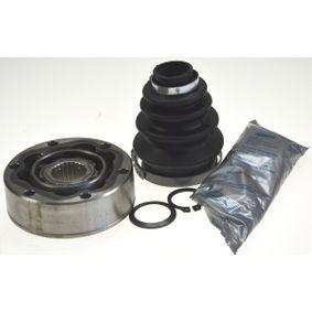 SKF Gelenksatz Antriebswelle VKJA8080 für ALFA ROMEO FIAT LANCIA