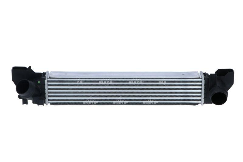NRF: Original Intercooler 30945 ()