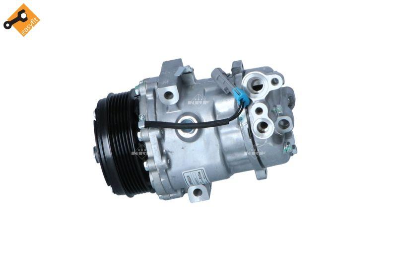 Kompressor NRF 32230