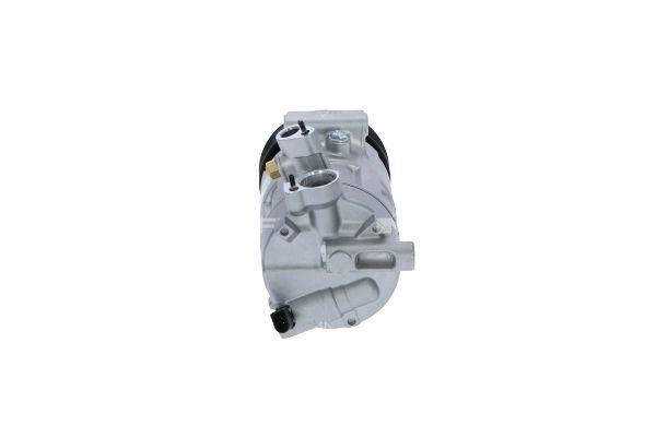 NRF | Klimakompressor 32936