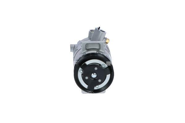 32936 Klimaanlage Kompressor NRF - Markenprodukte billig