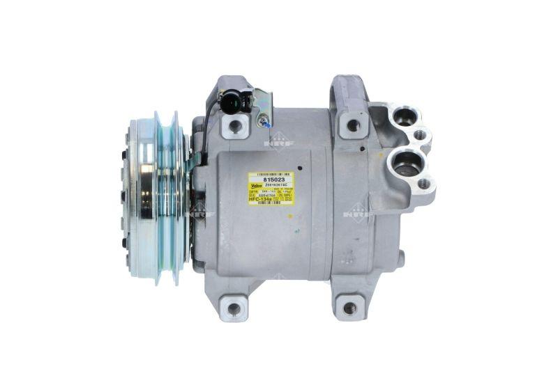 Original MITSUBISHI Kompressor Klimaanlage 32953