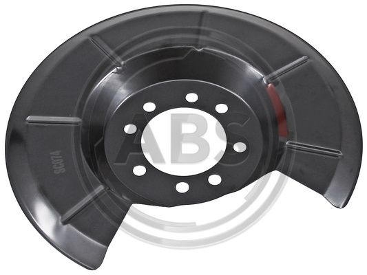 11221 A.B.S. Splash Panel, brake disc 11221 cheap