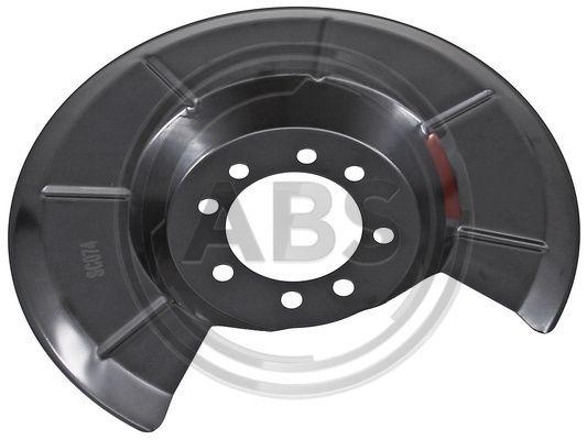 Origine Flasque disque de frein A.B.S. 11221 ()