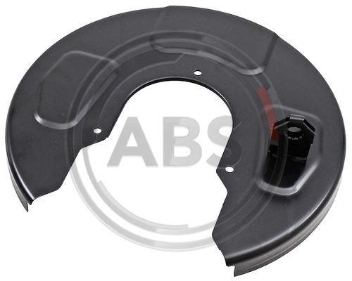 Origine Protection disque de frein A.B.S. 11369 ()