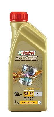 MB22931 CASTROL EDGE Professional, A5/B5 5W-30, 1l Motoröl 15BAE7 kaufen