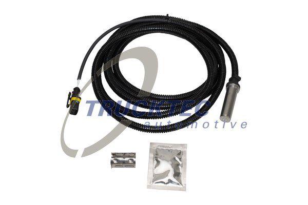 TRUCKTEC AUTOMOTIVE Sensor, Raddrehzahl für MAN - Artikelnummer: 05.42.137