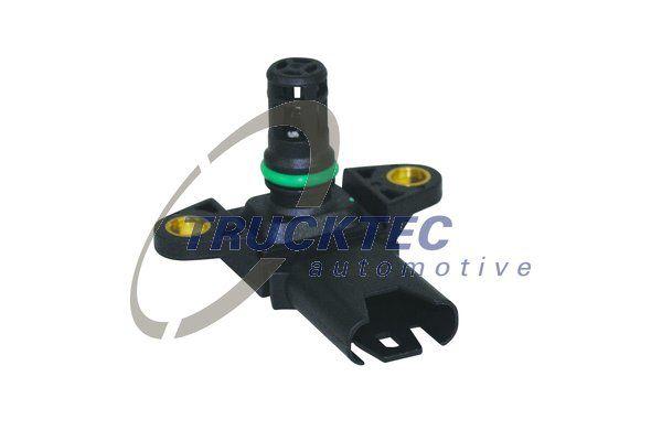 08.17.046 TRUCKTEC AUTOMOTIVE Sensor, Ladedruck 08.17.046 günstig kaufen