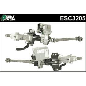 ESC3205 ERA Benelux Lenksäule ESC3205 günstig kaufen