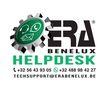 Lenksäule + Elektrische Servolenkung ESC3215 mit vorteilhaften ERA Benelux Preis-Leistungs-Verhältnis