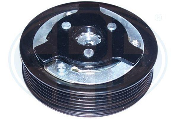 Original NISSAN Magnetkupplung Klimaanlage 671028