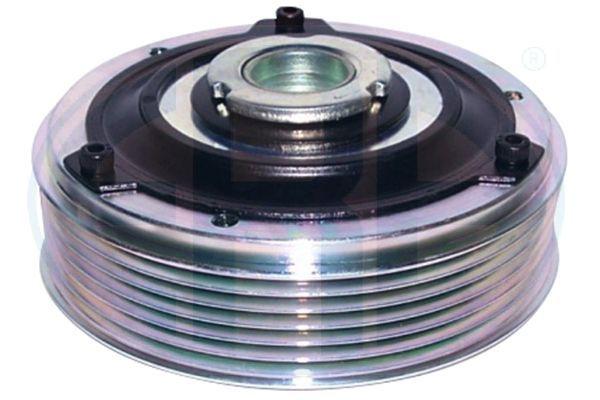 Original NISSAN Magnetkupplung Kompressor 671034