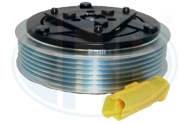 Original NISSAN Magnetkupplung 671094