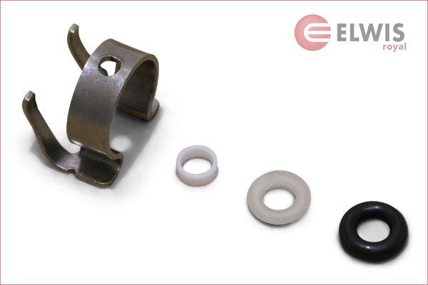 ELWIS ROYAL: Original Reparatursatz, Einspritzdüse 7015477 ()