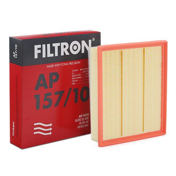 Zracni filter AP 157/10 FILTRON - samo novi deli