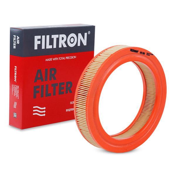 FILTRON AR 001 (Hauteur: 48mm) : Filtre à air VW Polo 86c 1988