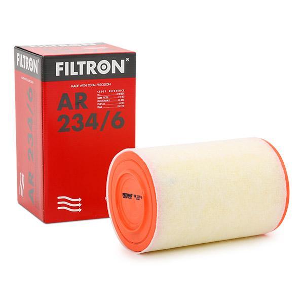 Zracni filter AR 234/6 FILTRON - samo novi deli