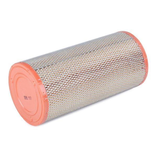 AR 285 Luftfilter FILTRON - Markenprodukte billig
