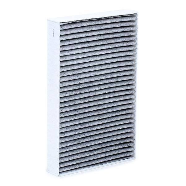 K 1325A Filtre De Climatisation FILTRON - Produits de marque bon marché