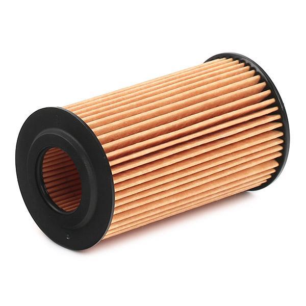 OE 648/9 Filter FILTRON - Markenprodukte billig