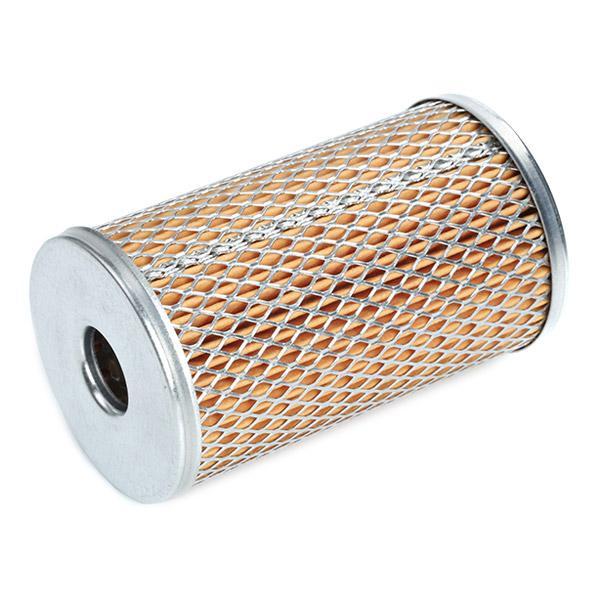 OM 512 Filtro idraulico, Sterzo FILTRON prodotti di marca a buon mercato