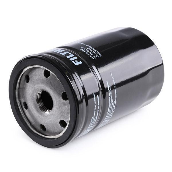 OP526 Motorölfilter FILTRON OP 526 - Große Auswahl - stark reduziert
