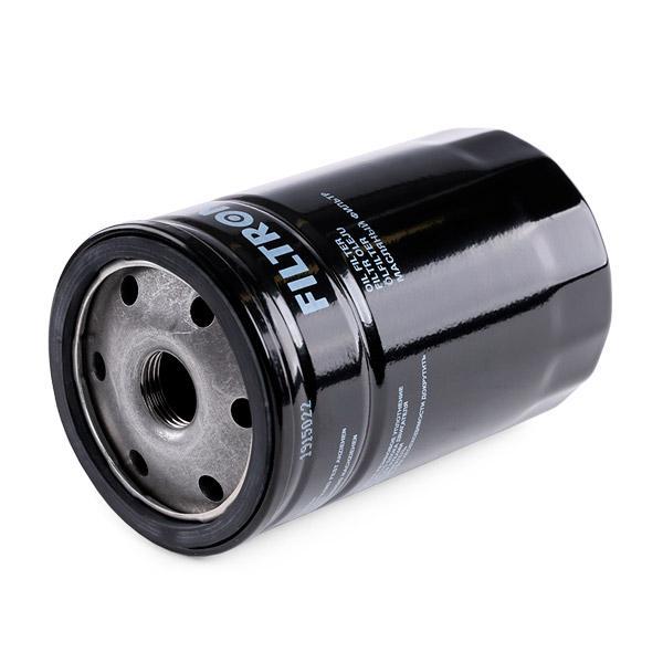 OP5261 Motorölfilter FILTRON OP 526/1 - Große Auswahl - stark reduziert