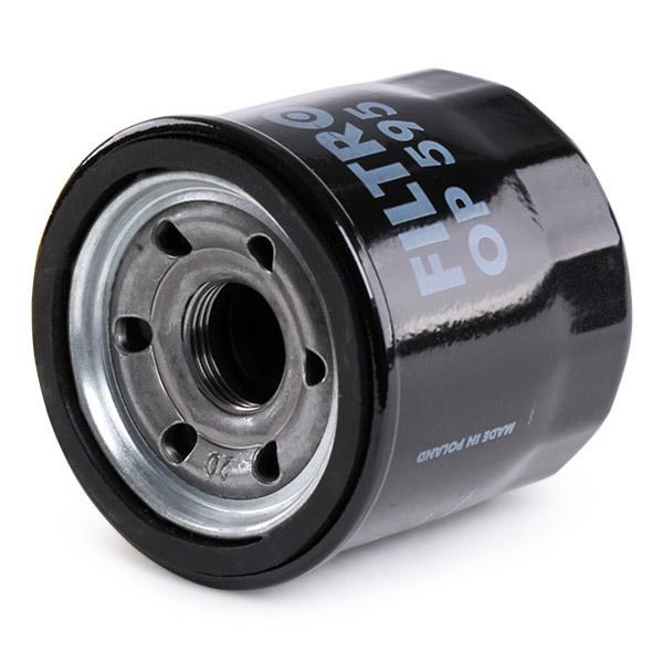 OP 595 Filter FILTRON - Markenprodukte billig
