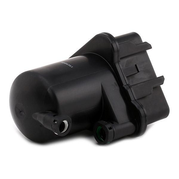 PS980/8 Kraftstofffilter FILTRON Erfahrung