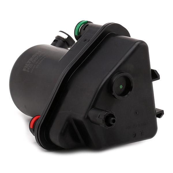 PS 980/8 Leitungsfilter FILTRON in Original Qualität