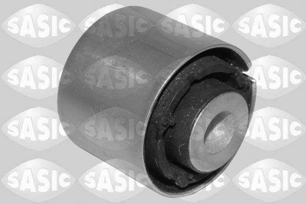 Origine Bras de suspension SASIC 2256119 ()