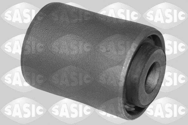 Bras transversal 2256137 SASIC — seulement des pièces neuves