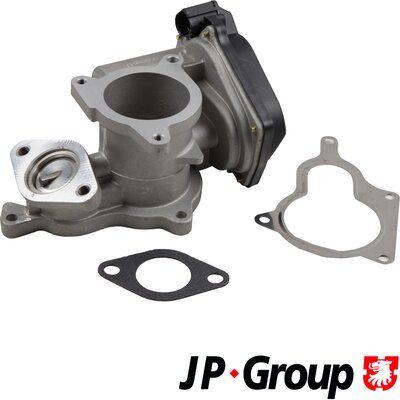 Agr Modul JP GROUP 1119903300