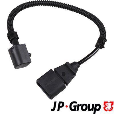 Nockenwellenpositionssensor JP GROUP 1194200300