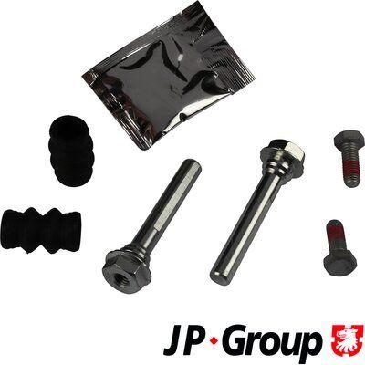 JP GROUP: Original Reparatursätze 1261951210 ()