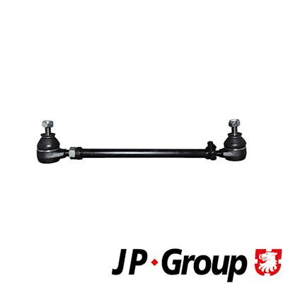 Track rod 1344401700 JP GROUP — only new parts