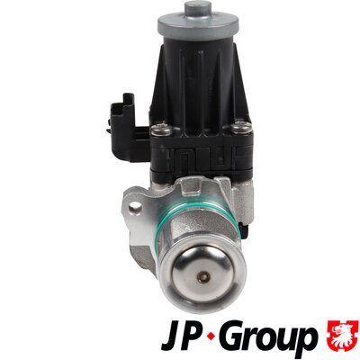 JP GROUP AGR-Ventil 1519900700