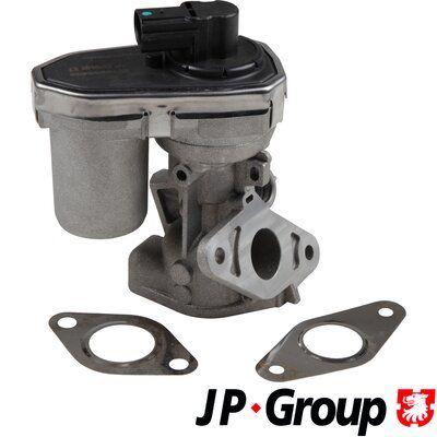 AGR Ventil JP GROUP 3119900400