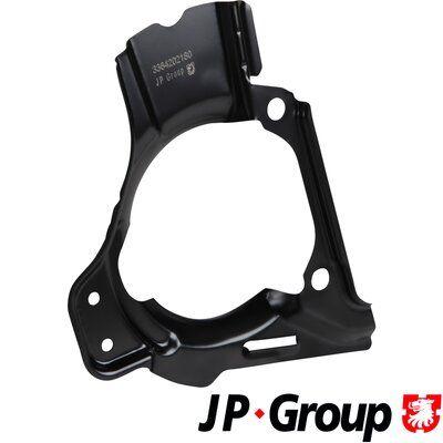 JP GROUP: Original Deckblech 3364202180 ()