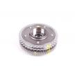 718010 AUTEX Nockenwellenversteller - online kaufen