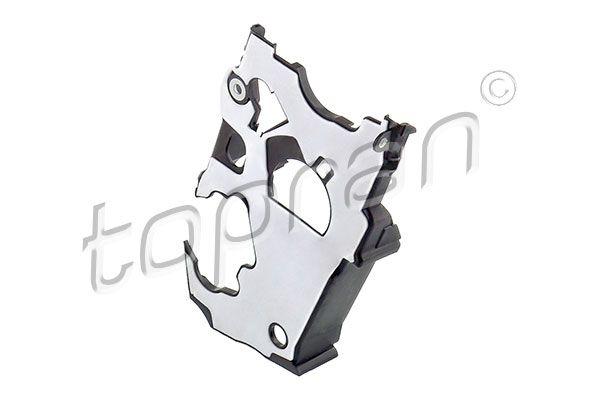 Buy original Timing chain cover TOPRAN 116 527