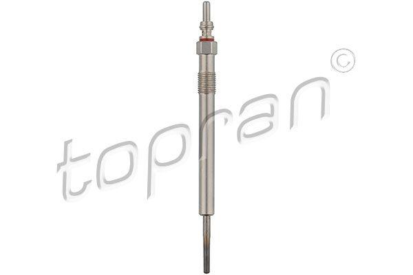 OE Original Glühkerzen 208 817 TOPRAN