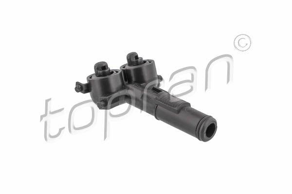 TOPRAN: Original Scheinwerferreinigungsanlage 209 011 ()