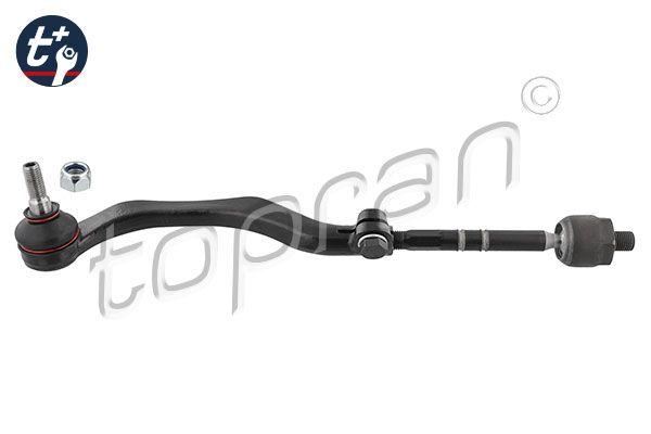 Buy original Steering tie rod TOPRAN 501 891