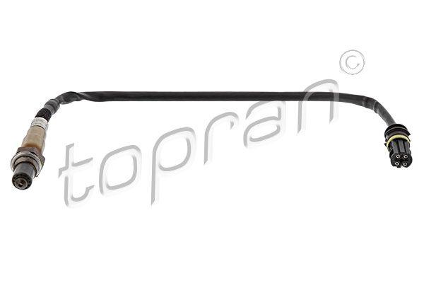 Lambda probe 503 061 TOPRAN — only new parts
