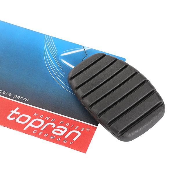 Salono komforto aksesuarai 701 930 su puikiu TOPRAN kainos/kokybės santykiu