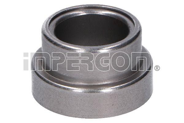 Original NISSAN Wellendichtring, Schaltgetriebe 31605/1