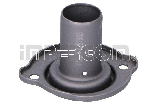 Alfa Romeo SPIDER 2008 Clutch / parts ORIGINAL IMPERIUM 41239: with shaft oil seal